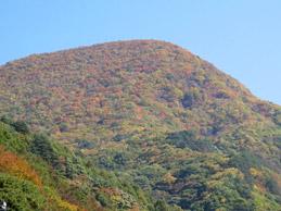 菅平高原の秋2
